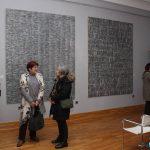 izložba, Galerija Koprivnica