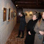 Galerija naivne umjetnosti u Hlebinama, naiva, hlebine, žene u naivi