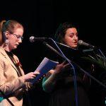 Humanitarni koncert darujte prostor laticama