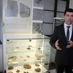 jurica sabol, muzej grada koprivnica