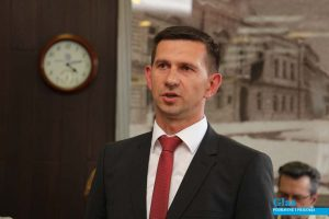 Tomislav Kučina (SDP)