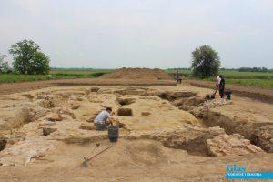 Ugljen datiranje najstariji